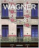 Image de Wagner