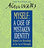 img - for The Tao of Philosophy, Vol. II: A Case of Mistaken Identity book / textbook / text book