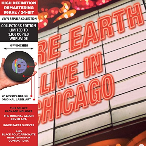 live-in-chicago-cardboard-sleeve-high-definition-cd-deluxe-vinyl-replica