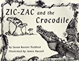Zic-Zac and the Crocodile