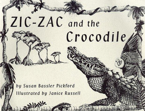 zic-zac-the-crocodile