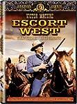 Escort West (Sous-titres fran�ais)