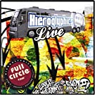 Hieroglyphics - Full Circle Live! Tour (DVD + CD) (Jewel Case)