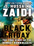 Black Friday: The True Story of the B...
