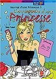 echange, troc Meg Cabot - Journal d'une Princesse, Tome 5 : L'anniversaire d'une Princesse