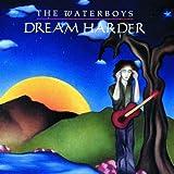 echange, troc Waterboys - Dream Harder