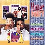 echange, troc Various Artists - House Party