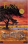 Ashes of Remembrance: A Novel