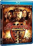 echange, troc Barbarossa [Blu-ray]