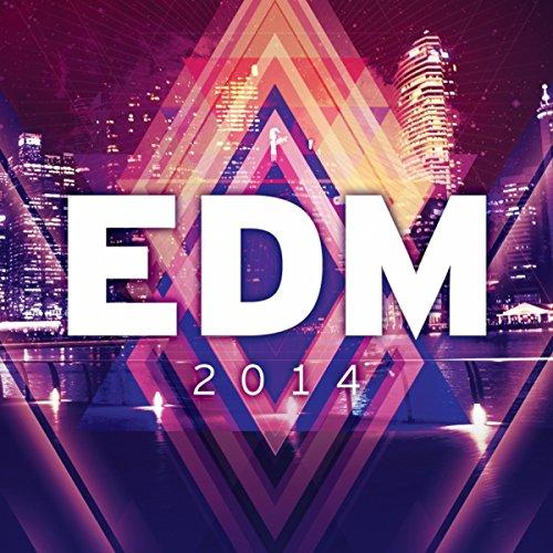 EDM 2014