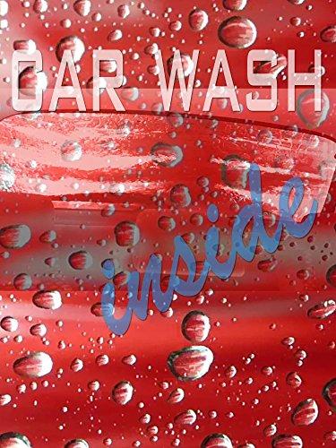 Car Wash. Inside on Amazon Prime Instant Video UK