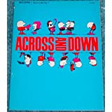 Across And Down Scope Word Skills 1 ~ Ed.D. Lawrence B. Charry