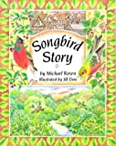 img - for Songbird Story book / textbook / text book