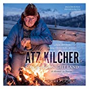 Son of a Midnight Land | [Atz Kilcher]