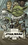 William Shakespeare's Star Wars Trilo...
