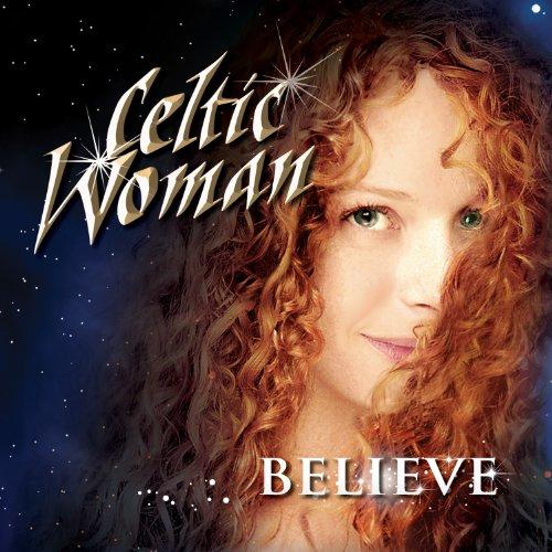 Celtic Woman - Lullaby - Zortam Music