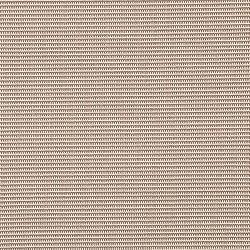 Raymond Men's Woolen Unstitched Suit Material (Look & Like_29_3 Meters)