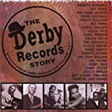 Derby Records Story ~ Various Artists