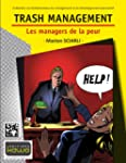 Trash Management - Les managers de la...
