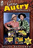 Gene Autry Movie Collection 9