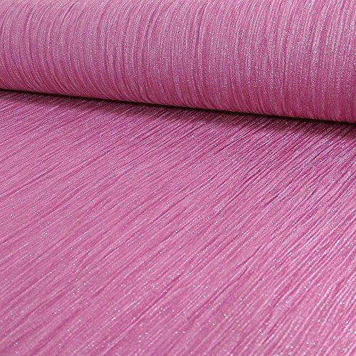 debona-kristall-uni-muster-texturiert-streifen-glitzer-motiv-vinyl-tapete-pink-9006