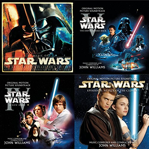 the-sound-of-star-wars