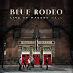 Live at Massey Hall - 2 LP Heavyweigh...