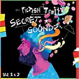 SECRET SOUNDZ VOL 1 & 2 Pictish Trail