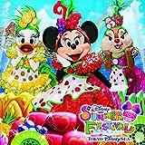 東京ディズニーシー(R) ディズニー・サマーフェスティバル 2016 ランキングお取り寄せ