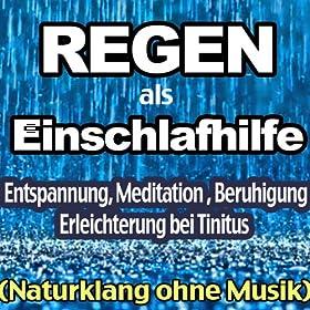 bei Tinitus (Naturklang ohne Musik): Wunder der Natur: MP3 Downloads