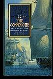 THE COMMODORE. (0006493246) by Patrick O'Brian