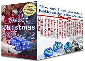 Sweet Christmas Kisses 2