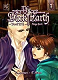 Mage Lord Vol. 7 (Yaoi Manga) (The Dark Earth)
