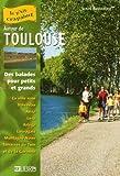 echange, troc Louis Audoubert - 50 Itinéraires Autour de Toulouse