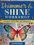 Shimmer and Shine Workshop: Create Ar...