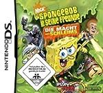 SpongeBob & Freunde - Die Macht des S...