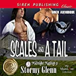 Scales and a Tail: Midnight Matings 2 | Stormy Glenn