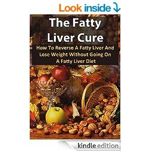 Fatty liver diet nutrition fatty liver disease fatty liver liver
