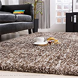 World-Modern Minimalist Living Room Office Sofa Bedroom Thickened Bedside Carpet