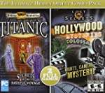 Hidden Mysteries: Titanic and Hollywo...