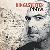 Hannes Ringlstetter ´PNYA (Paris, New York, Alteiselfing)´ bestellen bei Amazon.de