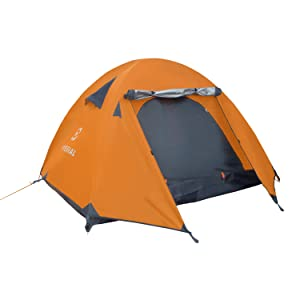 Winterial Camping Tents