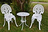 Angel-White-Garden-Bistro-Set-Table-and-Two-Chairs-for-Yard-3-Pieces-Product-SKU-PB11118