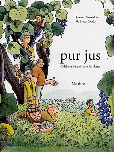 pur-jus-cultivons-lavenir-dans-les-vignes-bande-dessinee
