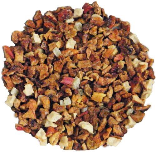 Turkish Apple Loose Leaf Fruit Tea / Infusion 100g