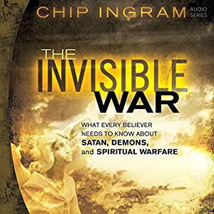 The Invisible War Lecture