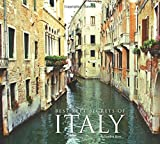 img - for Best-Kept Secrets of Italy book / textbook / text book