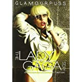 Lady Gaga - Glamourpuss - The Lady Gaga Story [DVD] [2010] [NTSC]by Lady Gaga