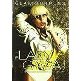 Lady Gaga - Glamourpuss - The Lady Gaga Story [DVD] [2010] [NTSC]by Lady Gaga