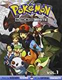 Pokémon Black and White, Vol. 1 (Pokemon)